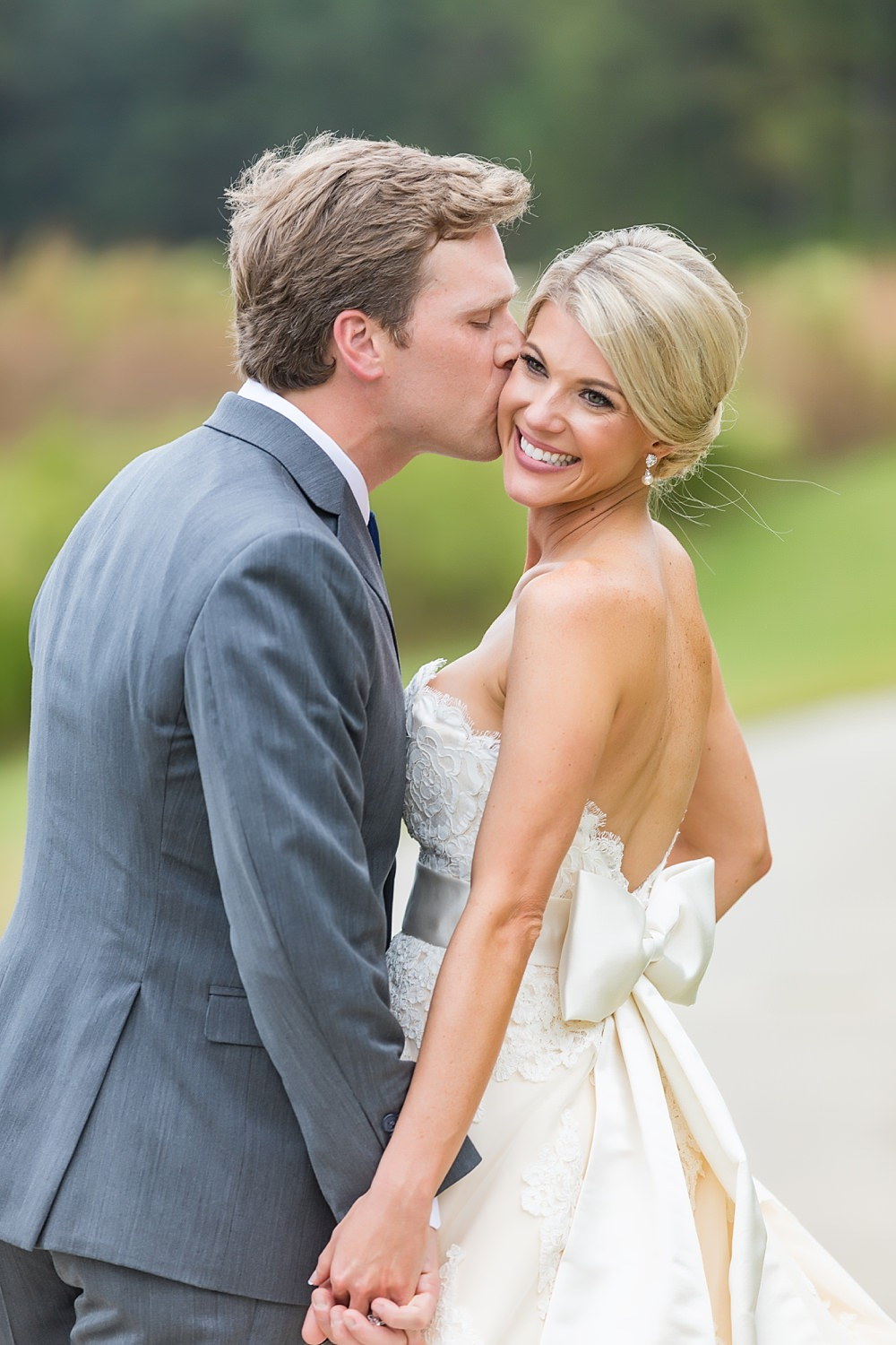 lake lanier wedding : we tie the knots : vue photography : boukates 0056
