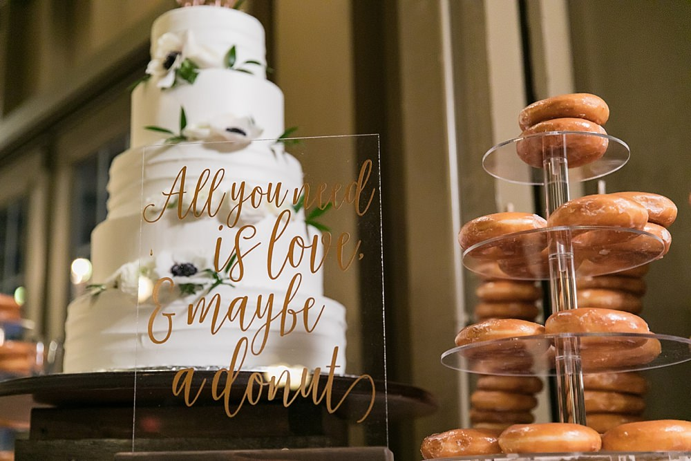 lake lanier wedding : we tie the knots : vue photography : boukates 0071