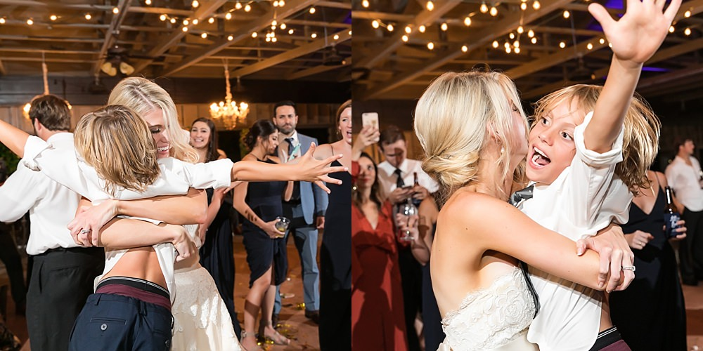 lake lanier wedding : we tie the knots : vue photography : boukates 0092