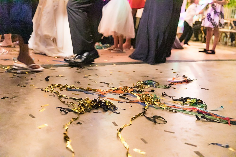 lake lanier wedding : we tie the knots : vue photography : boukates 0093