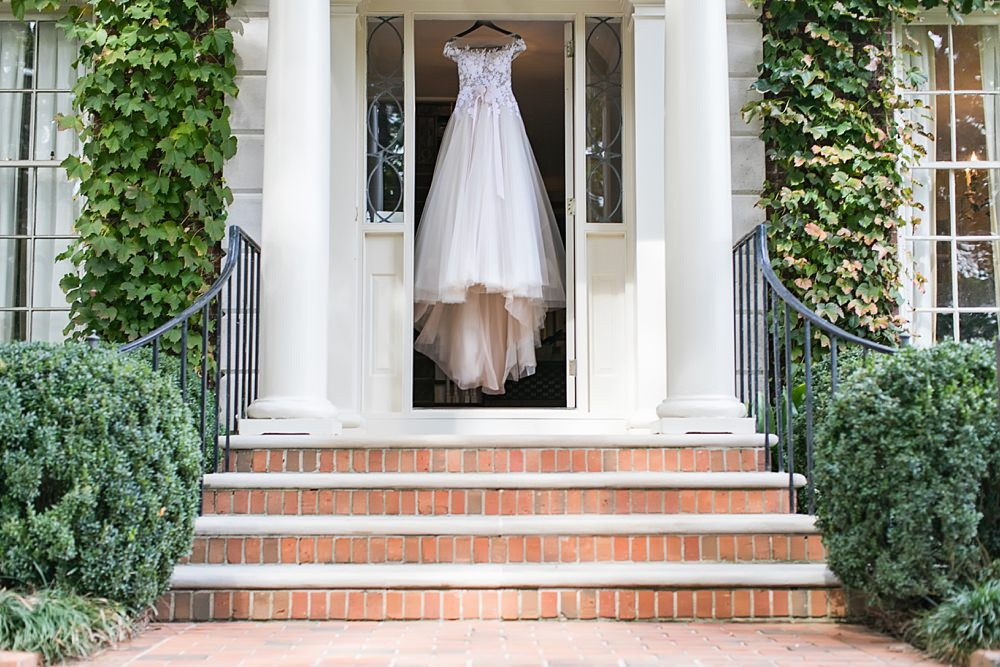 piedmont driving club wedding : britt wood : vue photography : yvonne spiotta : atlanta wedding0004