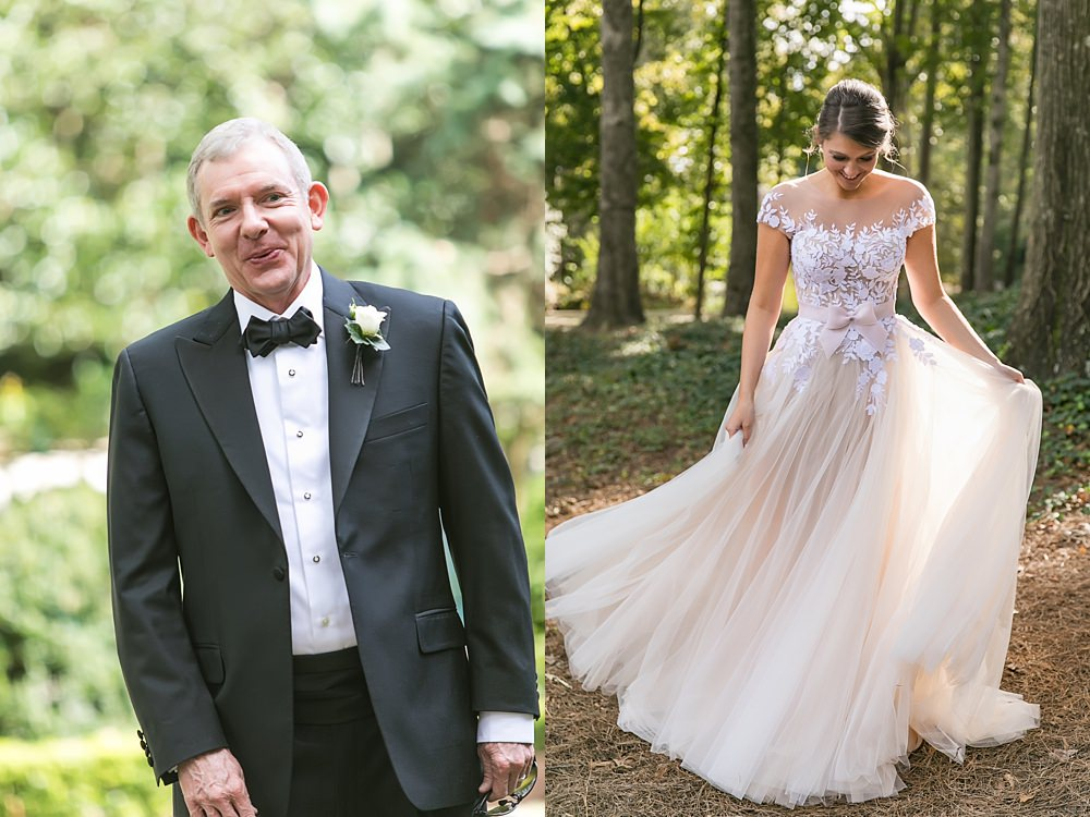 piedmont driving club wedding : britt wood : vue photography : yvonne spiotta : atlanta wedding0016