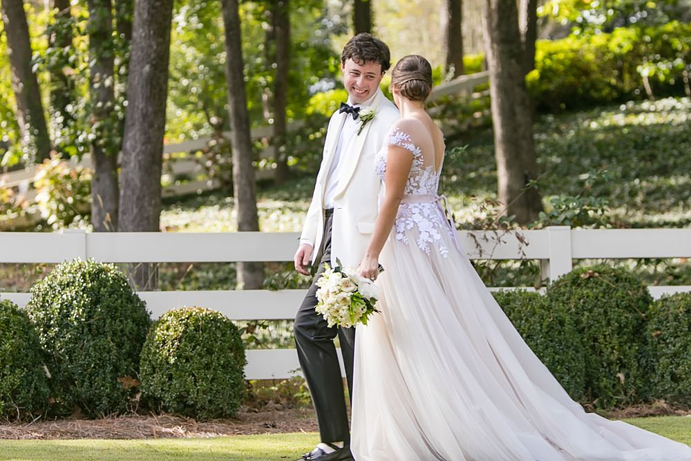 piedmont driving club wedding : britt wood : vue photography : yvonne spiotta : atlanta wedding0029