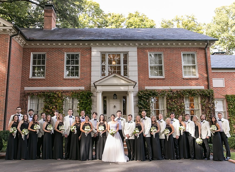 piedmont driving club wedding : britt wood : vue photography : yvonne spiotta : atlanta wedding0030