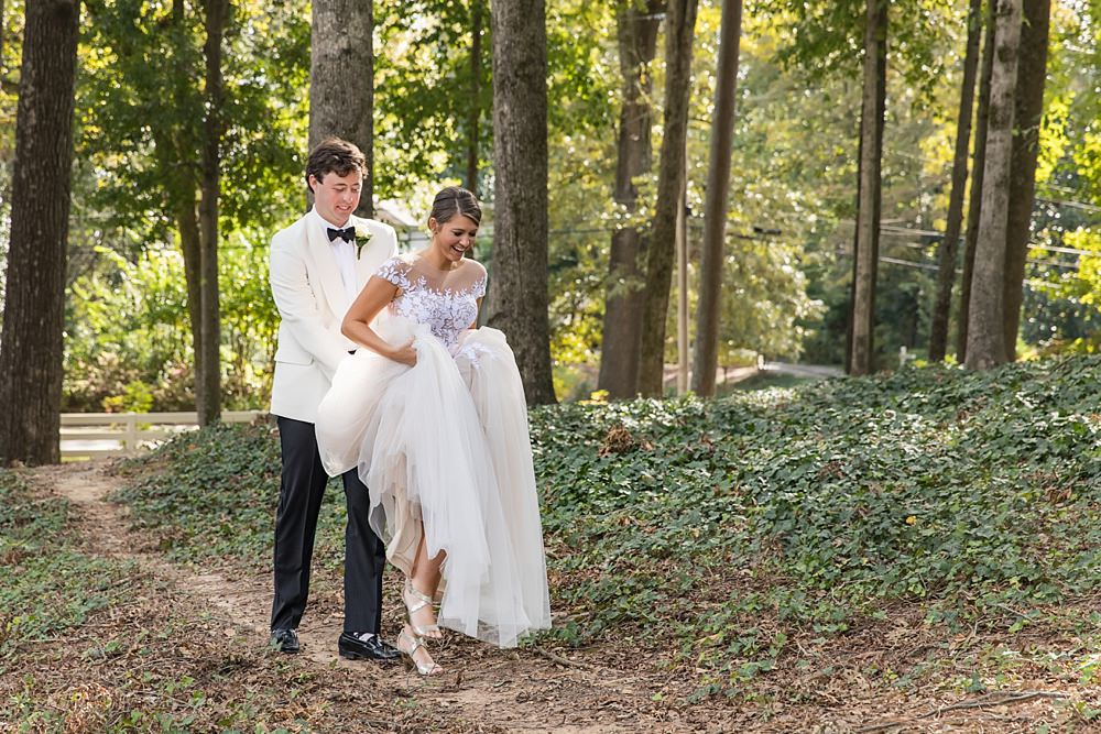 piedmont driving club wedding : britt wood : vue photography : yvonne spiotta : atlanta wedding0031