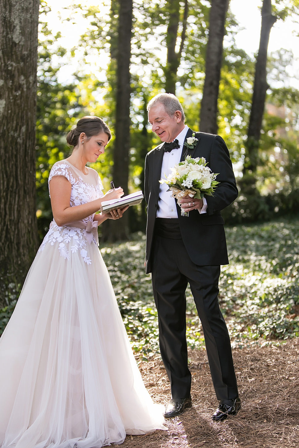 piedmont driving club wedding : britt wood : vue photography : yvonne spiotta : atlanta wedding0033