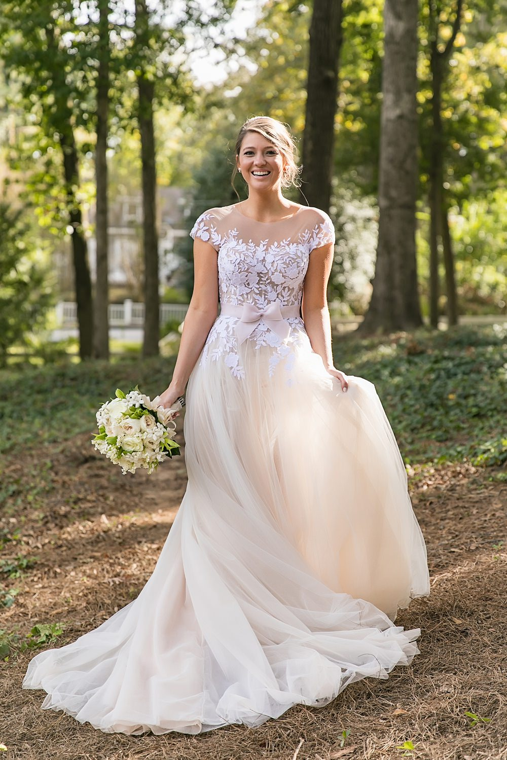 piedmont driving club wedding : britt wood : vue photography : yvonne spiotta : atlanta wedding0034