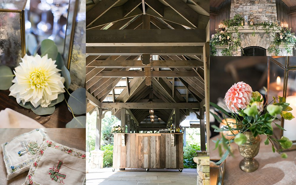 the farm at old edwards : wedding : half mile farm by old edwards : floressence flowers : honey darling events : vue photography : elizabeth and jon0075