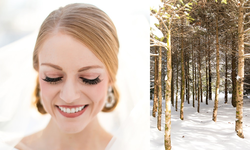 snowy wedding : highlands north carolina : the farm at old edwards : floressense flowers : vue photography (37)