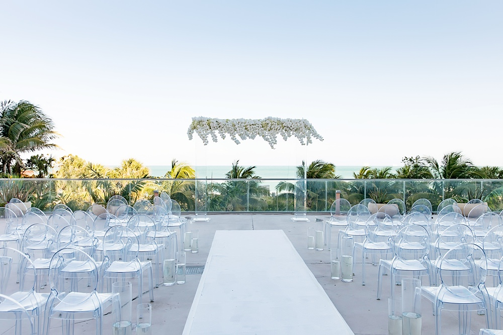 1 hotel south wedding  miami wedding  ag lighting and event design  vue photography41 & 1 hotel south wedding : miami wedding : ag lighting and event design ...
