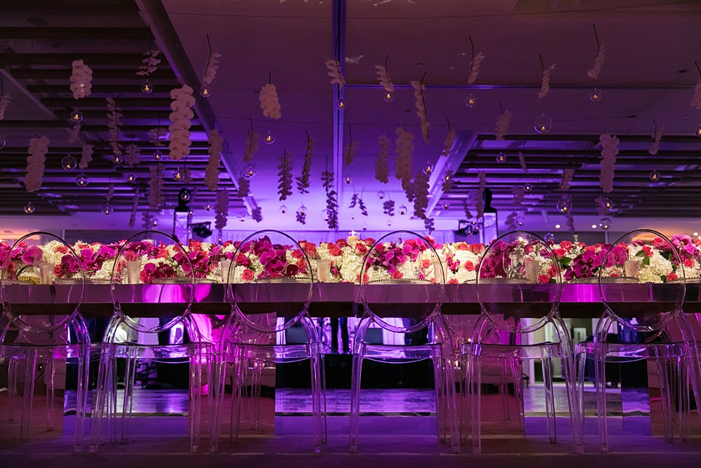 1 hotel south wedding  miami wedding  ag lighting and event design  vue photography73 & 1 hotel south wedding : miami wedding : ag lighting and event design ...