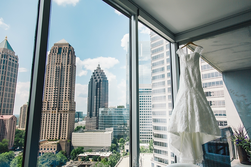 piedmont park wedding : greystone : atlanta wedding : vue photography_00004