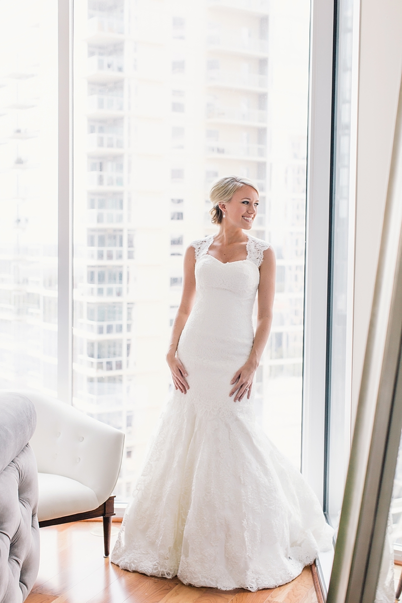 piedmont park wedding : greystone : atlanta wedding : vue photography_00012