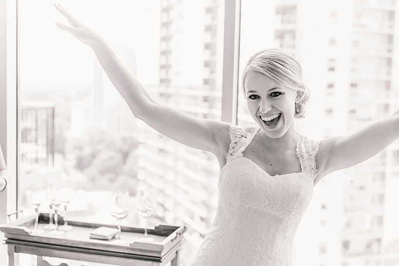 piedmont park wedding : greystone : atlanta wedding : vue photography_00014