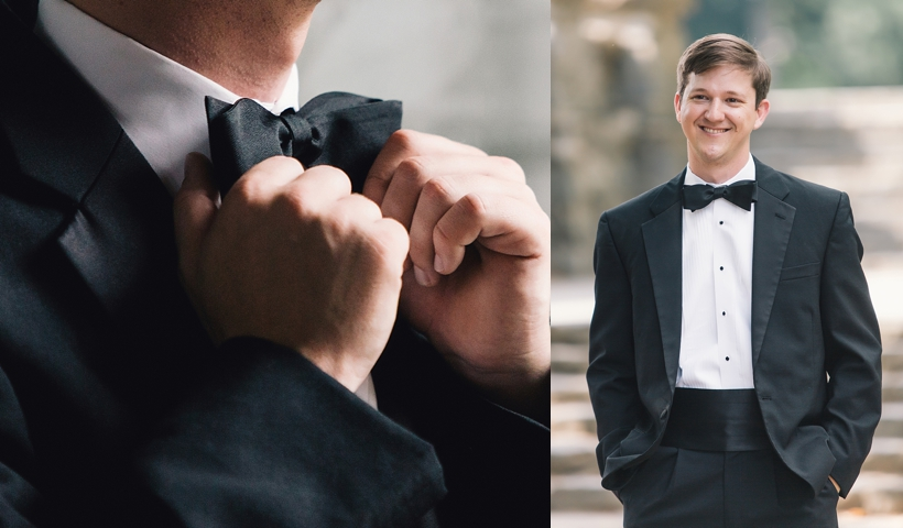 piedmont park wedding : greystone : atlanta wedding : vue photography_00019