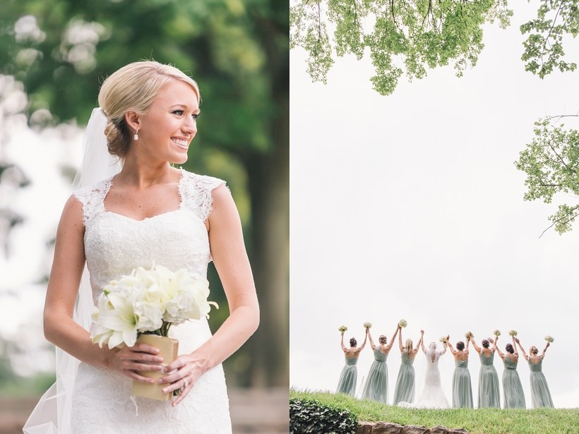 piedmont park wedding : greystone : atlanta wedding : vue photography_00020
