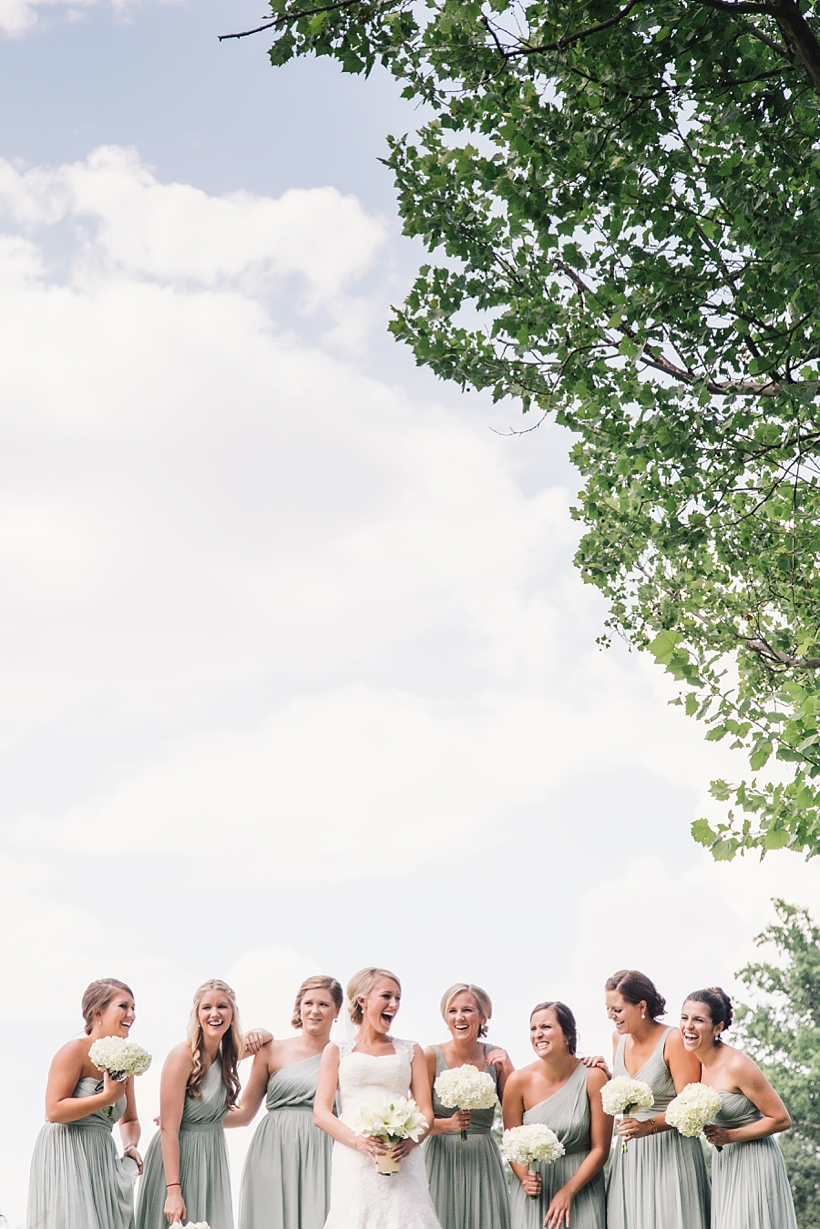 piedmont park wedding : greystone : atlanta wedding : vue photography_00021