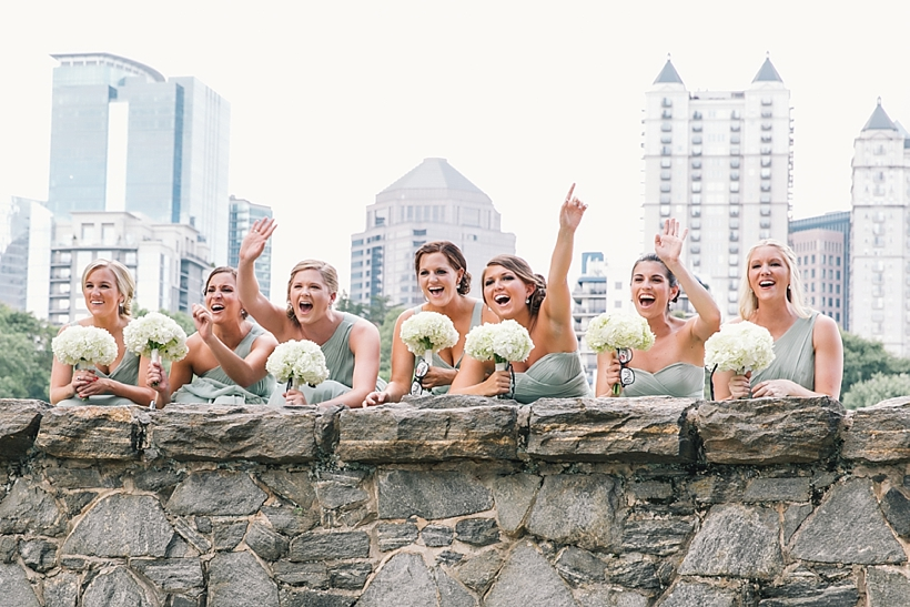 piedmont park wedding : greystone : atlanta wedding : vue photography_00025