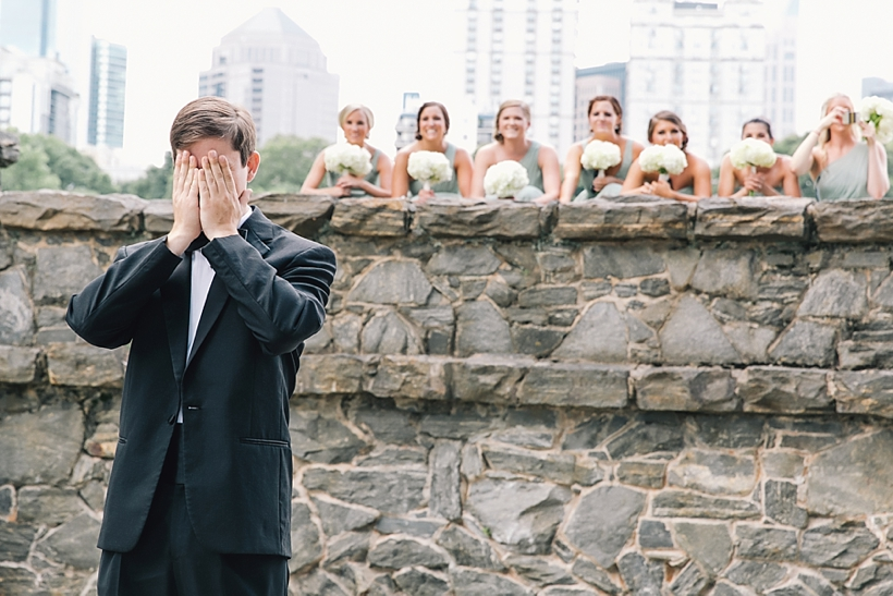 piedmont park wedding : greystone : atlanta wedding : vue photography_00026