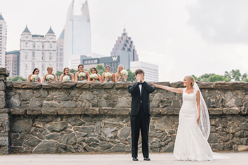 piedmont park wedding : greystone : atlanta wedding : vue photography_00027
