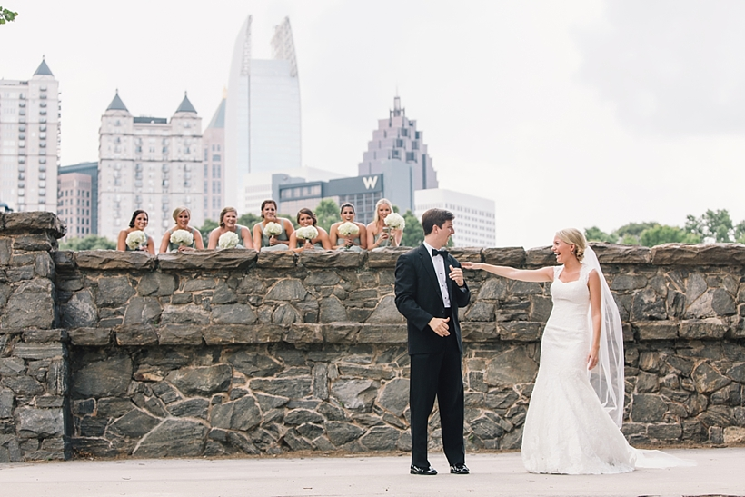 piedmont park wedding : greystone : atlanta wedding : vue photography_00028