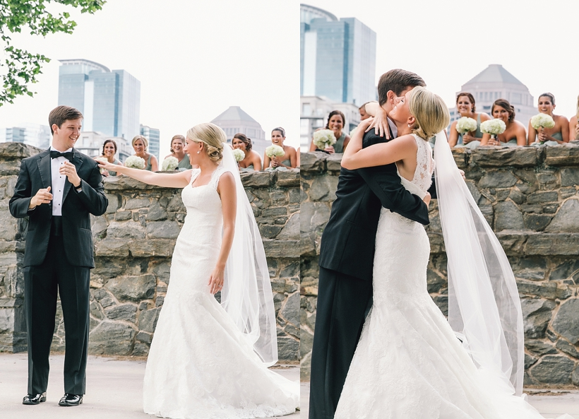 piedmont park wedding : greystone : atlanta wedding : vue photography_00029