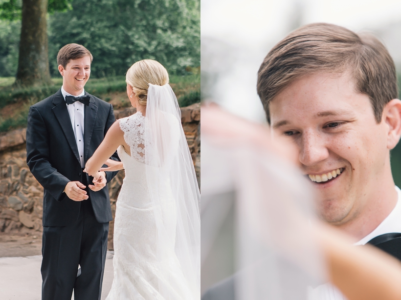 piedmont park wedding : greystone : atlanta wedding : vue photography_00031