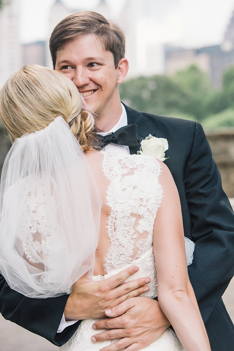 piedmont park wedding : greystone : atlanta wedding : vue photography_00032