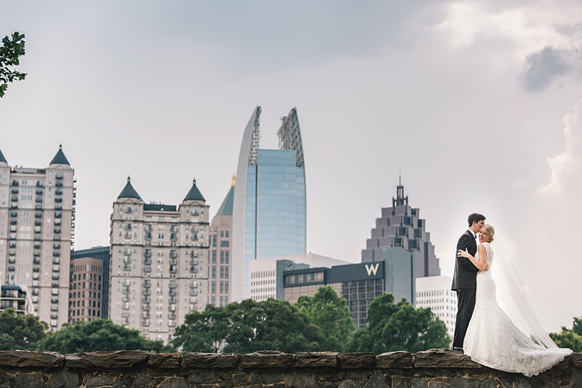 piedmont park wedding : greystone : atlanta wedding : vue photography_00033