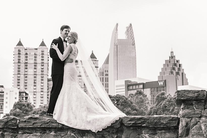 piedmont park wedding : greystone : atlanta wedding : vue photography_00035