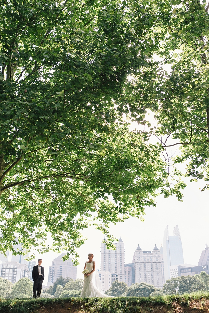piedmont park wedding : greystone : atlanta wedding : vue photography_00036