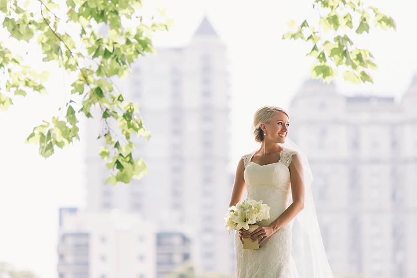 piedmont park wedding : greystone : atlanta wedding : vue photography_00037