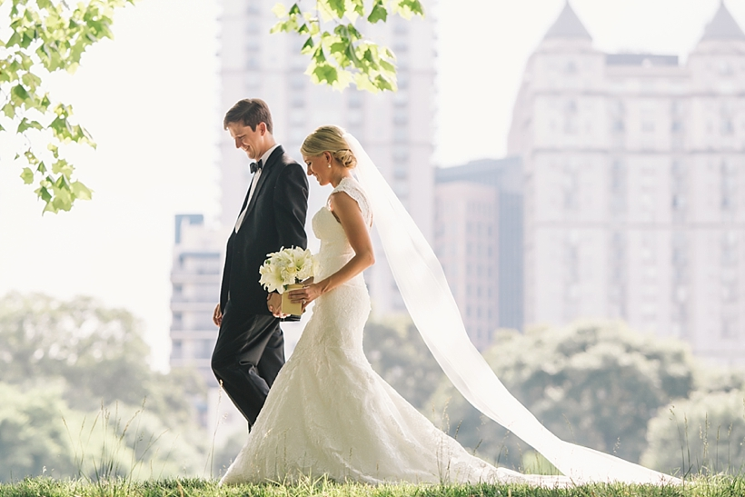 piedmont park wedding : greystone : atlanta wedding : vue photography_00039