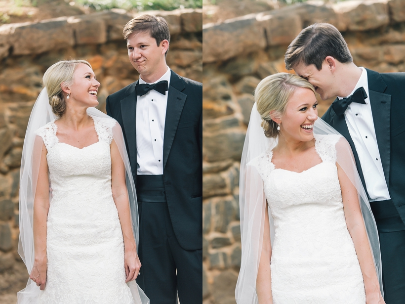 piedmont park wedding : greystone : atlanta wedding : vue photography_00040