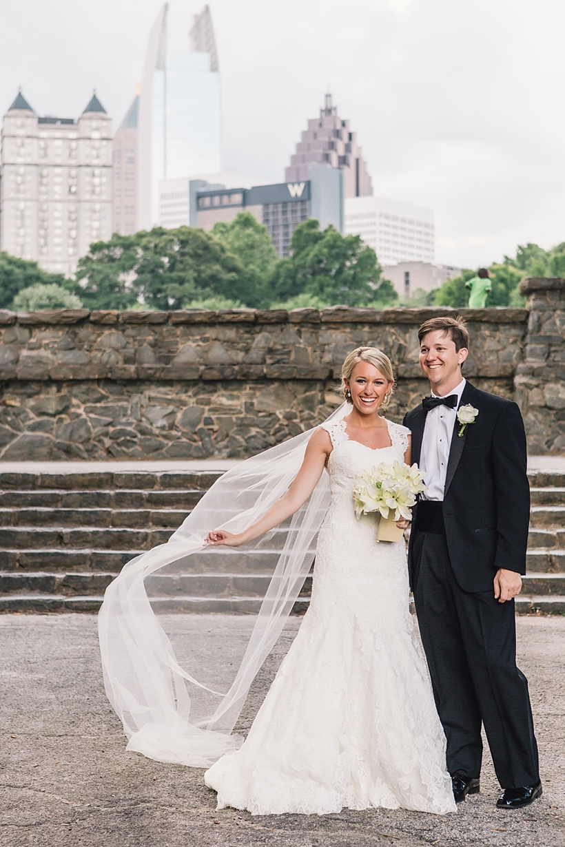 piedmont park wedding : greystone : atlanta wedding : vue photography_00041