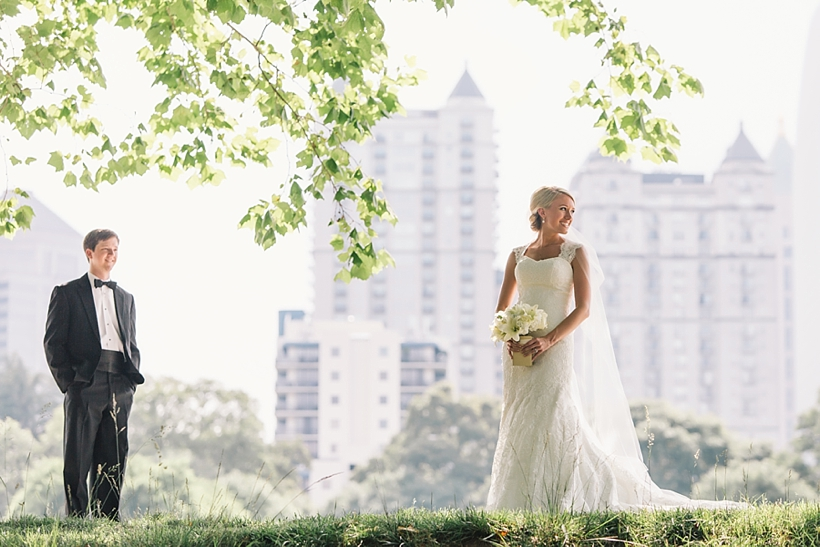 piedmont park wedding : greystone : atlanta wedding : vue photography_00042