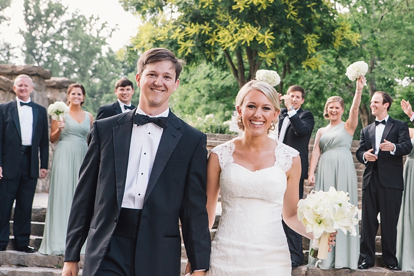 piedmont park wedding : greystone : atlanta wedding : vue photography_00043