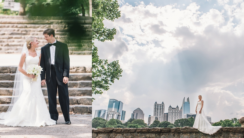 piedmont park wedding : greystone : atlanta wedding : vue photography_00044