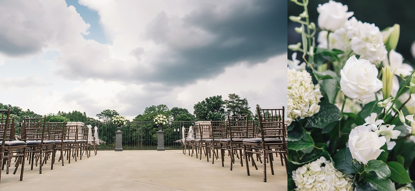 piedmont park wedding : greystone : atlanta wedding : vue photography_00045