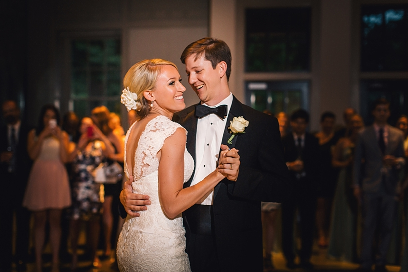 piedmont park wedding : greystone : atlanta wedding : vue photography_00065