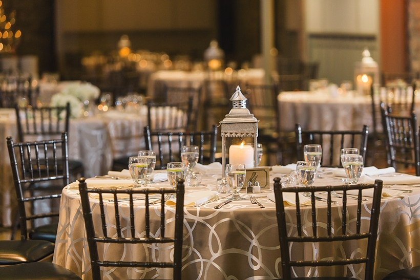 piedmont park wedding : greystone : atlanta wedding : vue photography_00070