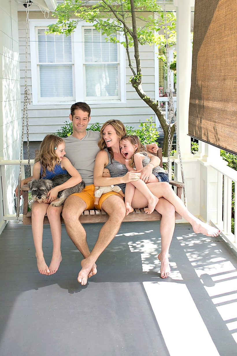oneall family session by paperlily_00009
