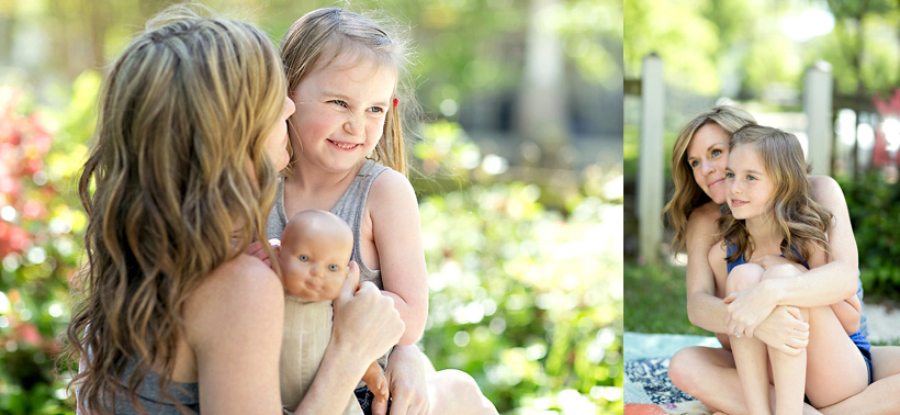 oneall family session by paperlily_00026