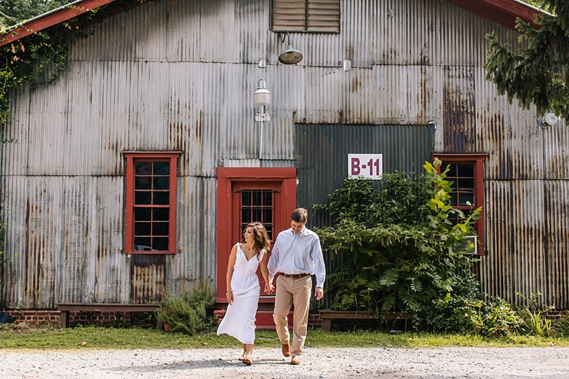 goat farm engagement session : west side atlanta : jct : atlanta skyline : west side provisions : vue photography_00010