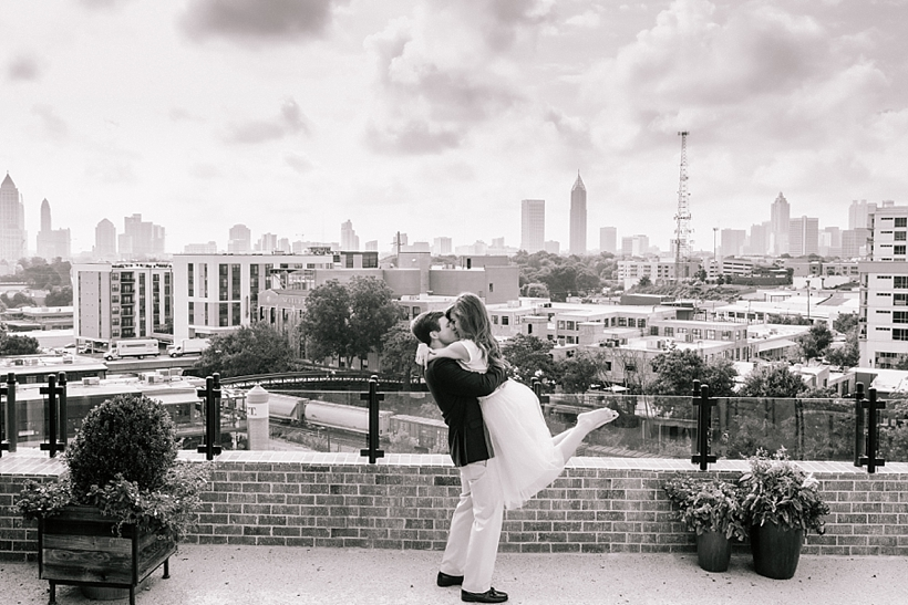goat farm engagement session : west side atlanta : jct : atlanta skyline : west side provisions : vue photography_00012