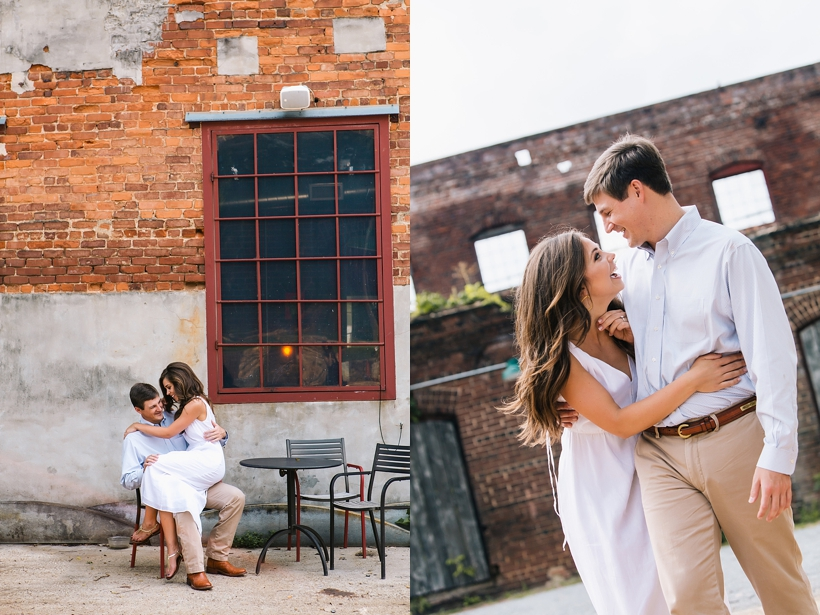 goat farm engagement session : west side atlanta : jct : atlanta skyline : west side provisions : vue photography_00015