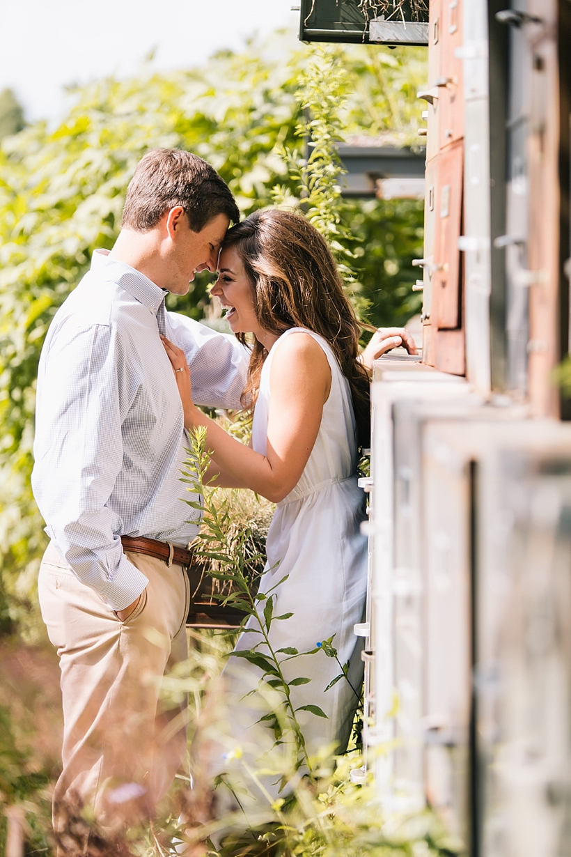 goat farm engagement session : west side atlanta : jct : atlanta skyline : west side provisions : vue photography_00016
