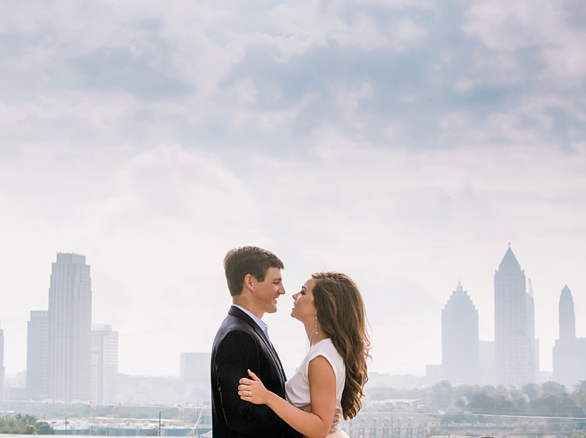 goat farm engagement session : west side atlanta : jct : atlanta skyline : west side provisions : vue photography_00025