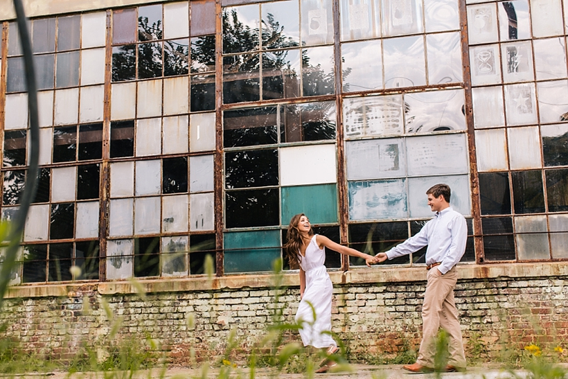 goat farm engagement session : west side atlanta : jct : atlanta skyline : west side provisions : vue photography_00028