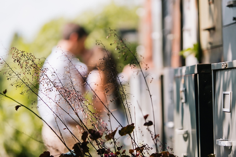 goat farm engagement session : west side atlanta : jct : atlanta skyline : west side provisions : vue photography_00031